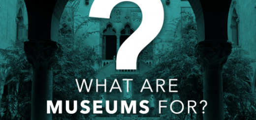 museums-for