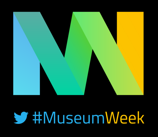 museumweek_photo